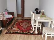 3 otaqlı yeni tikili - Nəsimi r. - 134 m² (7)