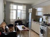3 otaqlı yeni tikili - Nəsimi r. - 134 m² (8)