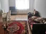 3 otaqlı yeni tikili - Nəsimi r. - 134 m² (6)