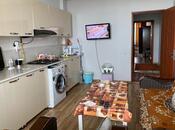 3 otaqlı yeni tikili - Nəsimi r. - 134 m² (10)