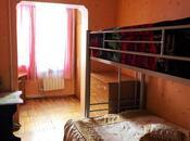 3 otaqlı köhnə tikili - 28 May m. - 48 m² (3)