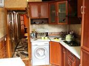 3 otaqlı köhnə tikili - 28 May m. - 48 m² (4)