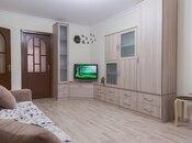 2 otaqlı köhnə tikili - Yasamal q. - 55 m² (3)