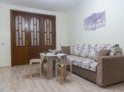 2 otaqlı köhnə tikili - Yasamal q. - 55 m² (4)