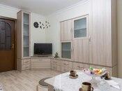 2 otaqlı köhnə tikili - Yasamal q. - 55 m² (5)