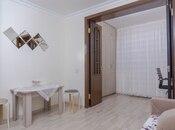 2 otaqlı köhnə tikili - Yasamal q. - 55 m² (7)