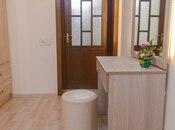 2 otaqlı köhnə tikili - Yasamal q. - 55 m² (18)