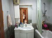 4 otaqlı köhnə tikili - Sahil m. - 110 m² (5)