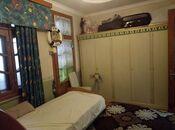 4 otaqlı köhnə tikili - Sahil m. - 110 m² (15)