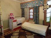 4 otaqlı köhnə tikili - Sahil m. - 110 m² (7)