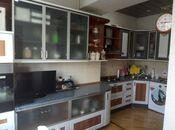 4 otaqlı köhnə tikili - Sahil m. - 110 m² (14)