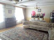 4 otaqlı köhnə tikili - Sahil m. - 110 m² (8)