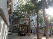 4 otaqlı köhnə tikili - Sahil m. - 110 m² (19)