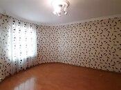 4 otaqlı ev / villa - Ramana q. - 230 m² (22)