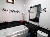 4 otaqlı ev / villa - Ramana q. - 230 m² (30)