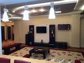 3 otaqlı yeni tikili - Nizami m. - 135 m² (2)