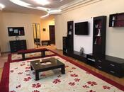 3 otaqlı yeni tikili - Nizami m. - 135 m² (4)
