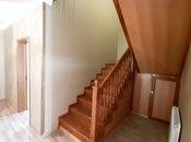 4 otaqlı ev / villa - Ramana q. - 230 m² (21)
