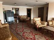 6 otaqlı yeni tikili - 20 Yanvar m. - 225 m² (3)