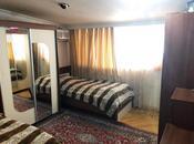 6 otaqlı yeni tikili - 20 Yanvar m. - 225 m² (7)