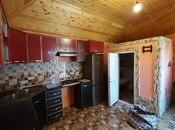 4 otaqlı ev / villa - Ramana q. - 230 m² (10)