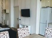 3 otaqlı yeni tikili - Nəsimi r. - 110 m² (5)