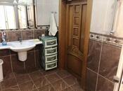 6 otaqlı yeni tikili - 20 Yanvar m. - 225 m² (23)