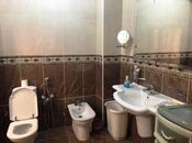 6 otaqlı yeni tikili - 20 Yanvar m. - 225 m² (27)