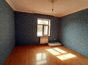 4 otaqlı ev / villa - Ramana q. - 230 m² (24)