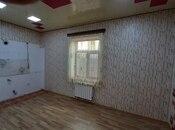 4 otaqlı ev / villa - Ramana q. - 230 m² (17)