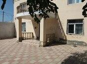 6 otaqlı ev / villa - Ramana q. - 250 m² (4)