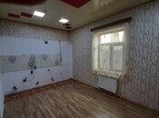 4 otaqlı ev / villa - Ramana q. - 230 m² (16)