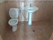 6 otaqlı ev / villa - Ramana q. - 250 m² (12)