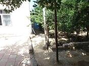 6 otaqlı ev / villa - Ramana q. - 250 m² (3)