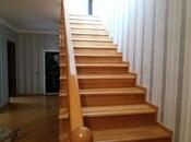 6 otaqlı ev / villa - Ramana q. - 250 m² (5)