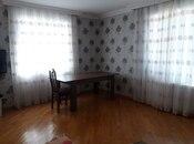 6 otaqlı ev / villa - Ramana q. - 250 m² (31)