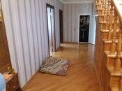 6 otaqlı ev / villa - Ramana q. - 250 m² (32)