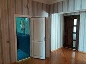 6 otaqlı ev / villa - Ramana q. - 250 m² (29)