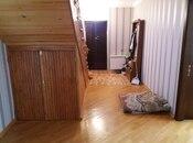 6 otaqlı ev / villa - Ramana q. - 250 m² (22)