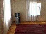 6 otaqlı ev / villa - Ramana q. - 250 m² (15)