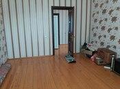 6 otaqlı ev / villa - Ramana q. - 250 m² (19)