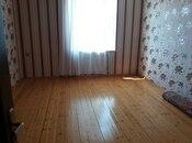 6 otaqlı ev / villa - Ramana q. - 250 m² (20)