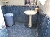 6 otaqlı ev / villa - Ramana q. - 250 m² (23)