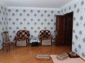6 otaqlı ev / villa - Ramana q. - 250 m² (28)