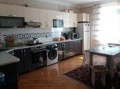 6 otaqlı ev / villa - Ramana q. - 250 m² (26)