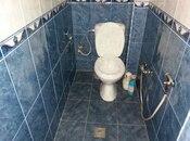 6 otaqlı ev / villa - Ramana q. - 250 m² (24)