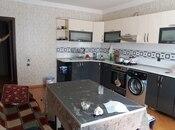 6 otaqlı ev / villa - Ramana q. - 250 m² (7)