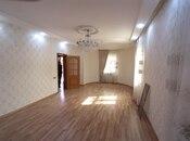 4 otaqlı ev / villa - Ramana q. - 230 m² (15)