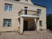 6 otaqlı ev / villa - Ramana q. - 250 m² (2)