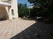 6 otaqlı ev / villa - Ramana q. - 250 m² (10)